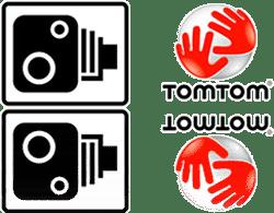 Tom_Tom_Autovelox