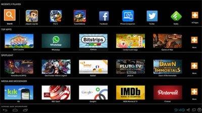 Top-Android-Emulators-400x225