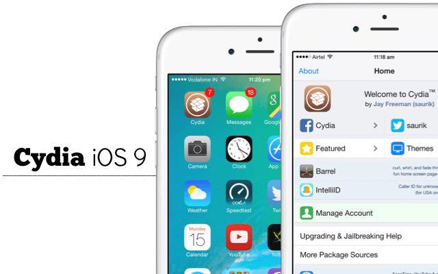 Tweak-compatibili-Jailbreak-iOS-9
