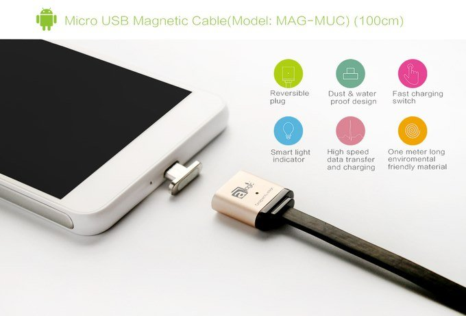 magcable-01