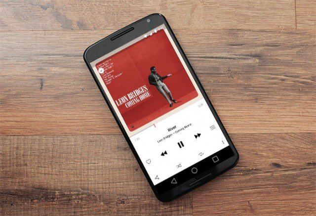 Android-Apple-Music-640x437