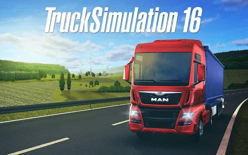 TruckSimulation-16-Copertina