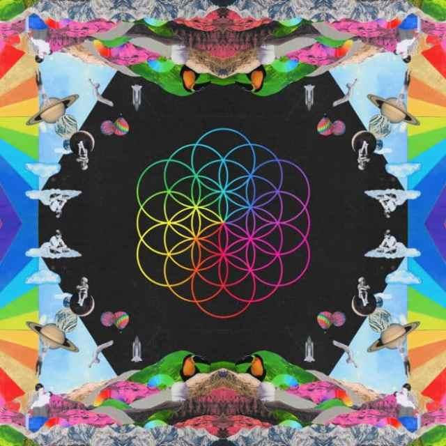 ahfod-digital-album-cover