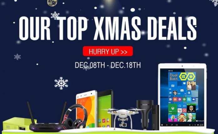 Geekbuying-offerte-Natale-768x474