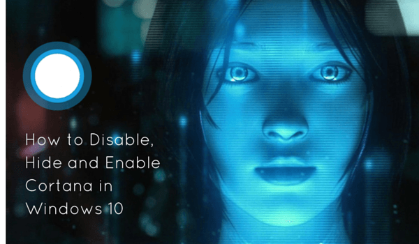 How-to-Disable-Hide-and-Enable-Cortana