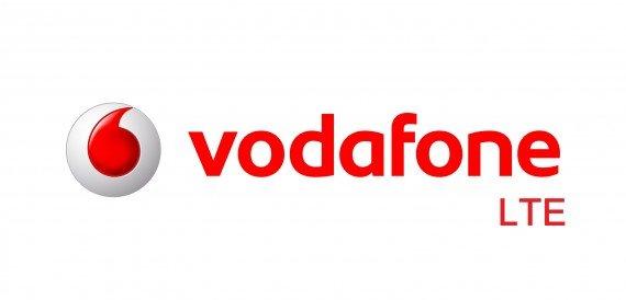 Vodafone-LTE-570x274