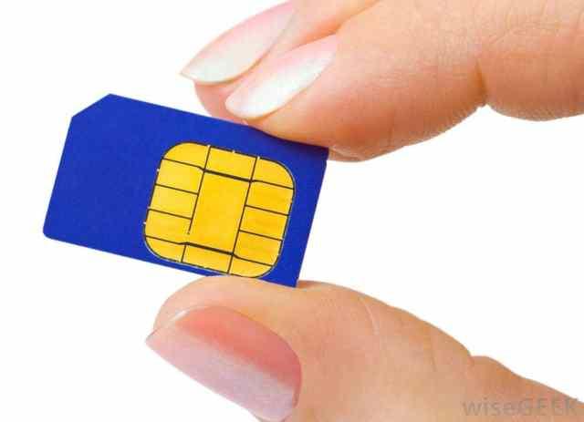 scheda-sim-card