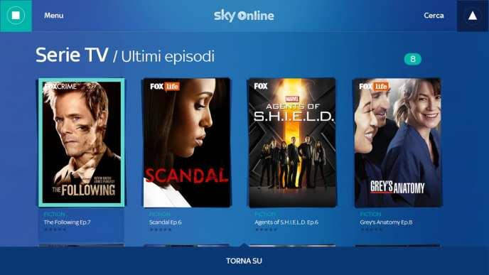 skyonline_SerieTV