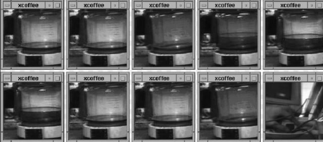 trojan-coffee-webcam
