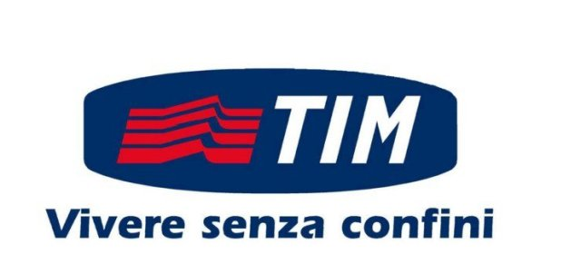 740x350xOfferte-Tim-740x337.jpg.pagespeed.ic.7n1eVCWOuf