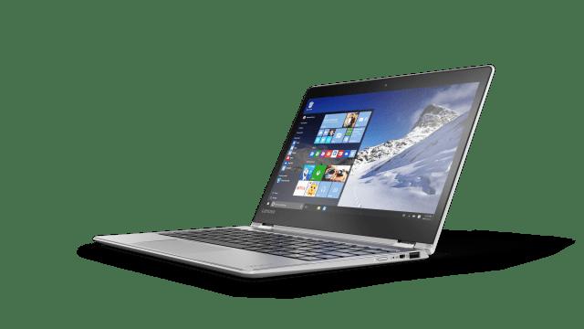 Lenovo-Yoga-710-MWC-2016_4