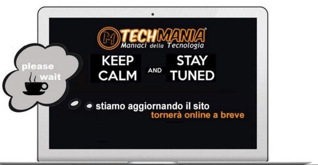 techmania-fallisce