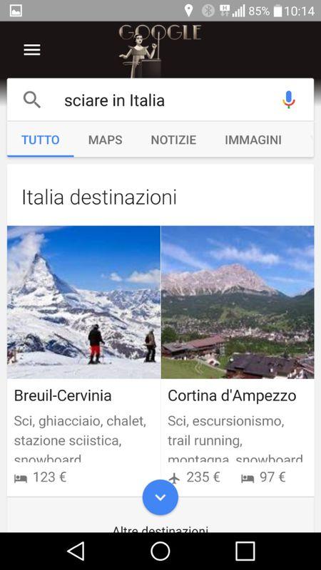 Google Destination (2)