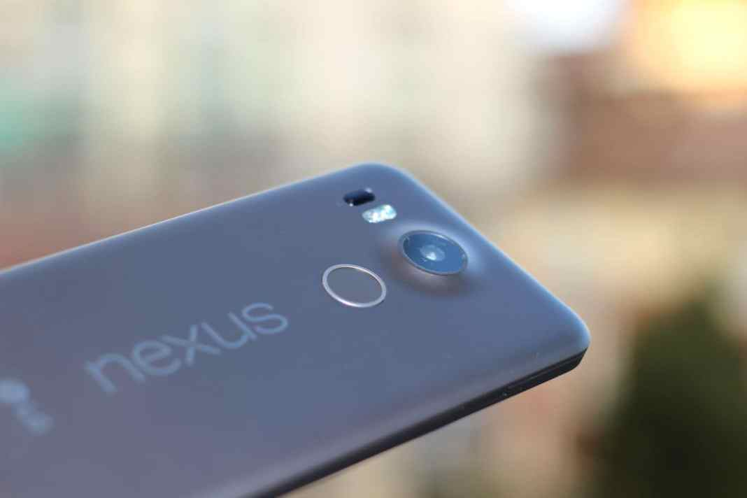 Recensione Nexus 5X by CashDroid (16)
