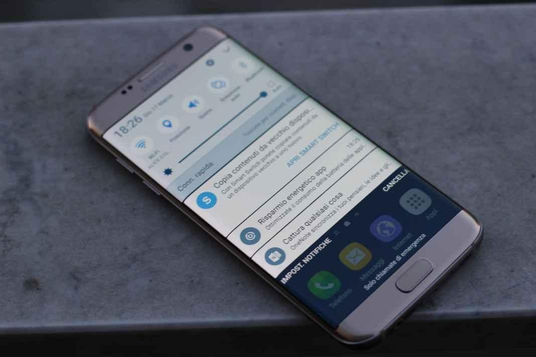 Samsung Galaxy S7 Edge (24)