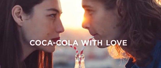coca-cola-620x264