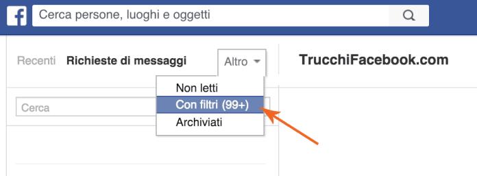 messaggi-non-letti-facebook