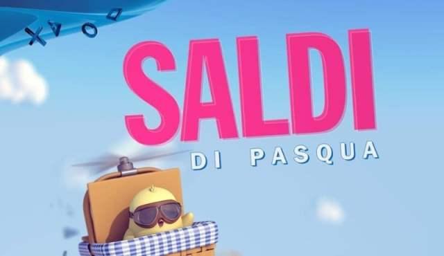 saldi-di-pasqua-sony-00a5606b98a6e6859603df60561d88f43