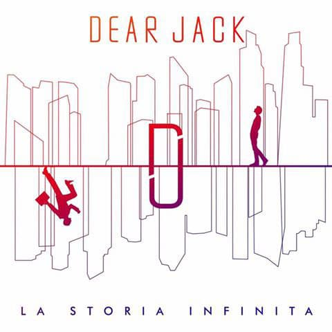 Dear-Jack-La-storia-infinita-artwork