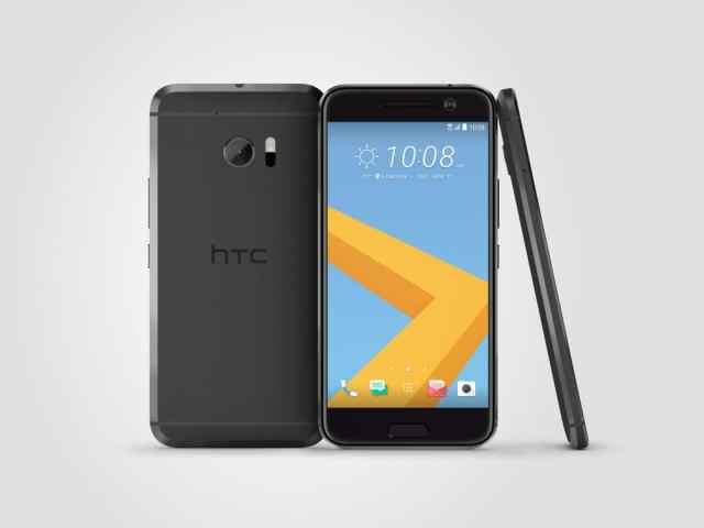 HTC 10_3V_CarbonGray16Mar21