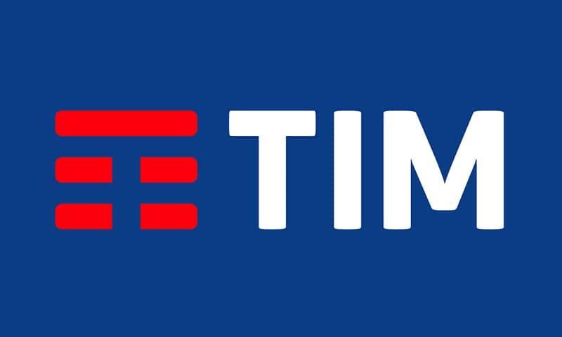TIM: come avere minuti illimitati e 30 giga a soli 10 euro