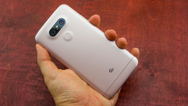 lg-g5-review-dimensions-650-80