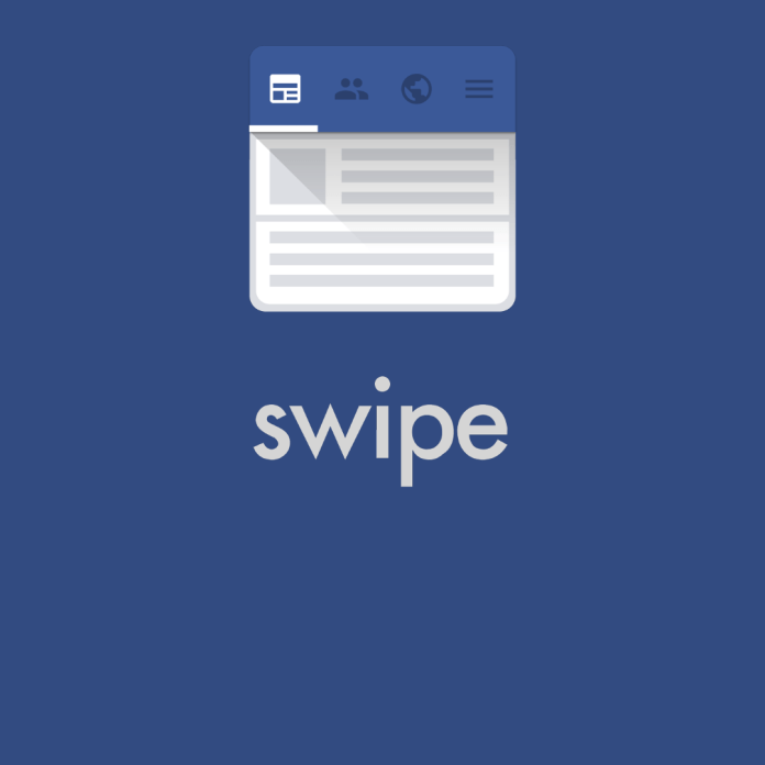 swipe-for-facebook-1