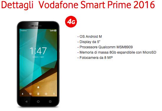 Vodafone-Smart-Prime-2016