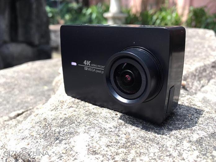 Xiaomi-Yi-4K-3
