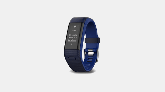 garmin-vivoactive-hr-plus-feat