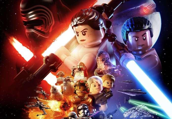 Annunciato-LEGO-Star-Wars-Il-risveglio-della-Forza-cover