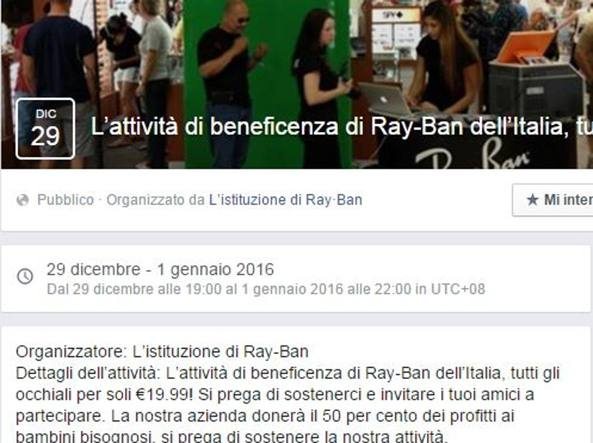 Copia di ray-ban-virus-facebook-kjg-U43140591844846VHI-1224x916@Corriere-Web-Nazionale-593x443
