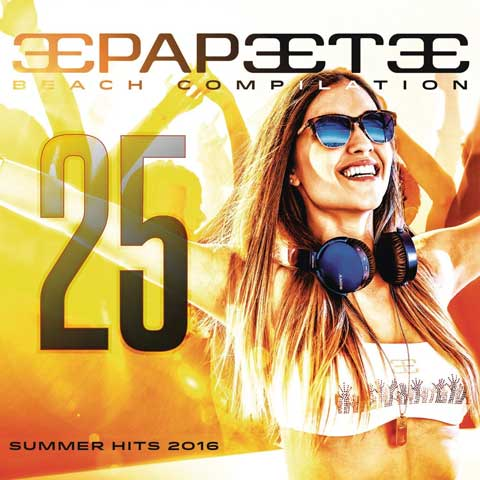 Papeete-Beach-compilation-vol-25-cd-cover