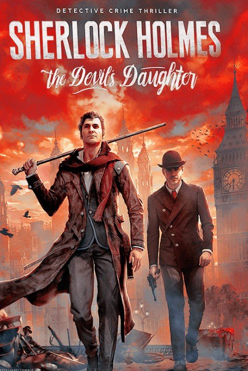 Sherlock-Holmes-The-Devils-Daughter-cover
