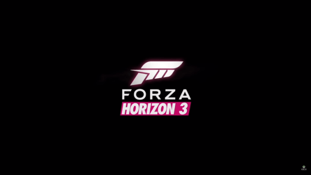 -forza-horizon-3-trailer-data-uscita-feat