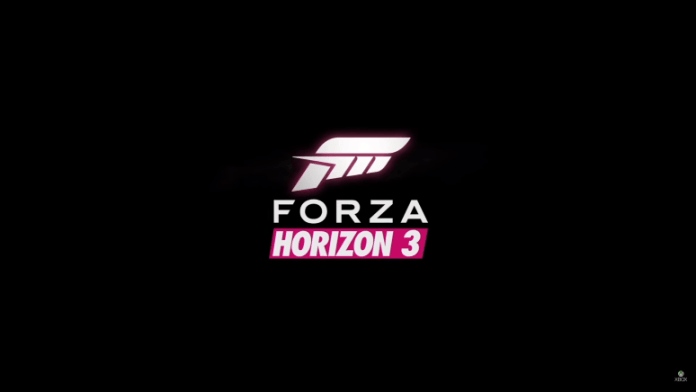 -forza-horizon-3-trailer-data-uscita-feat