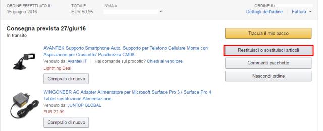 Amazon_Reso (1)