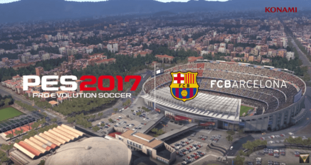 PES-2017-trailer-featuring-Barcelona-July-2016-1024x544
