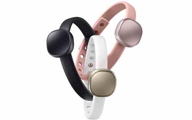 Samsung-Charm-2-ta