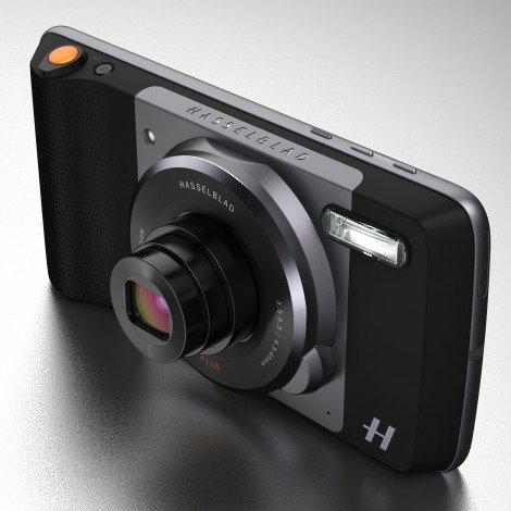 Hasselblad-True-Zoom-Lens-Extended-470x470