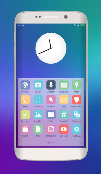 pastel-icon-pack-android