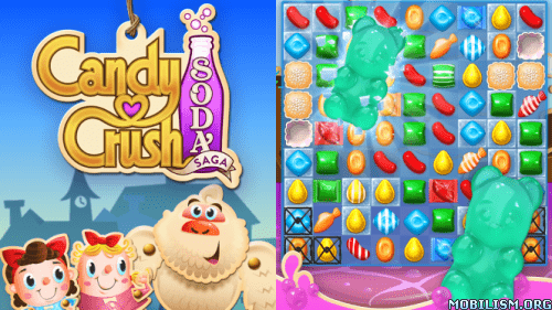 trucchi-candy-crush-soda-saga-android-mosse-e-vite-infinite