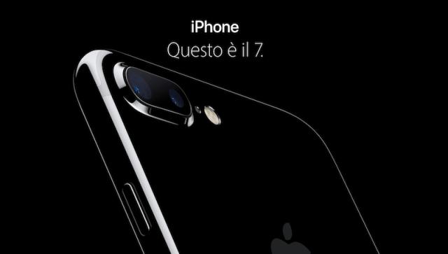 iphone-7-e-iphone-7-plus