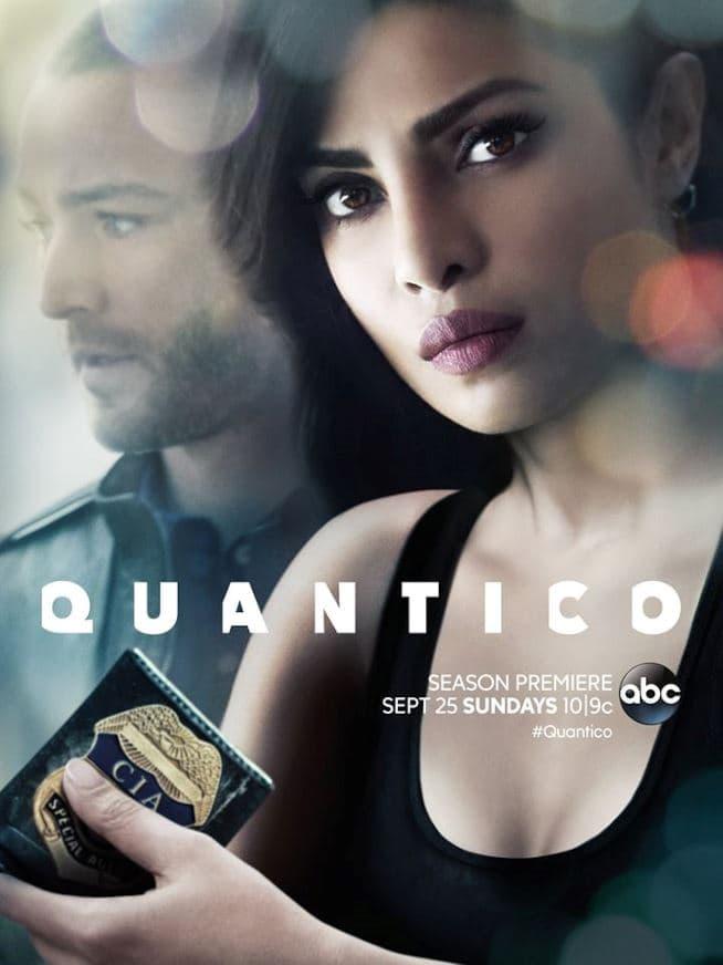 dove-guardare-quantico-stagione-2-streaming
