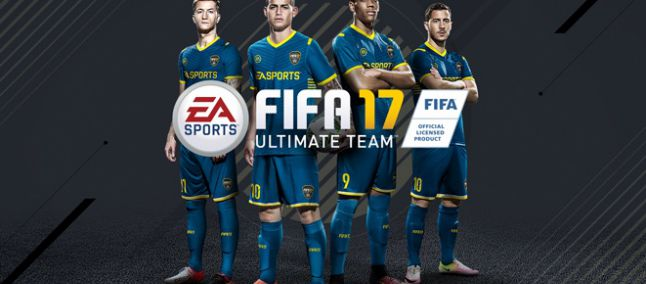 fifa-17-ultimate-team-fut