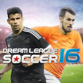 trucchi-dream-league-soccer-2016-ios-iphone-ipad-soldi-infiniti-illimitati