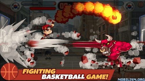 trucchi-head-basketball-android-soldi-infiniti