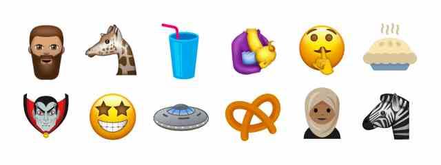 emoji-2017