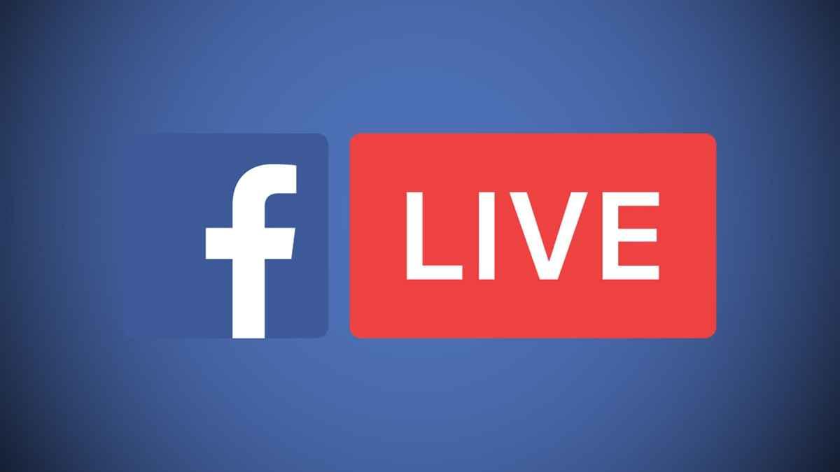 Video Diretta Live Facebook: Come Sapere Chi L'Ha Visto?