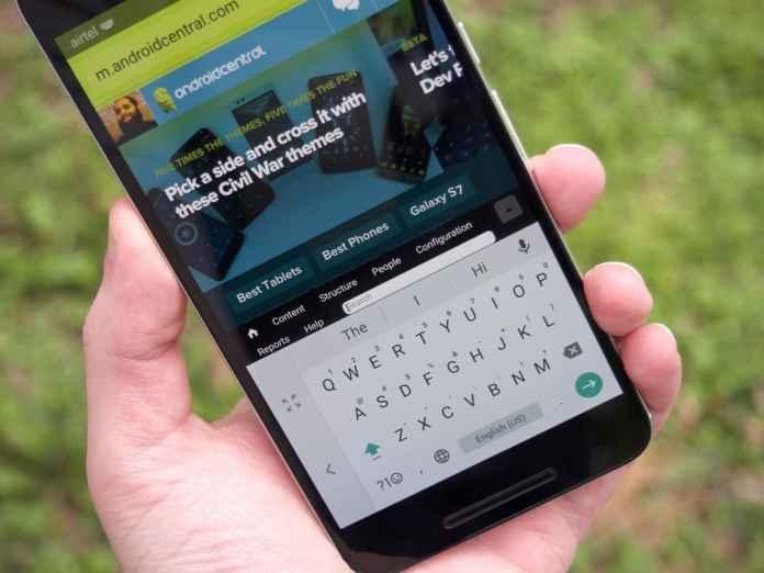 migliore-tastiera-android